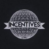 Incentives logo 192
