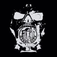 Steel City logo
