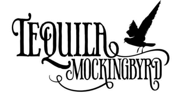 Tequila Mockingbyrd sign to Off Yer Rocka Recordings – debut