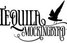 Tequila Mockingbyrd sign to Off Yer Rocka Recordings – debut album out on 24th March