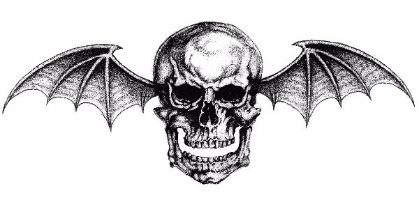 Avenged Sevenfold surprise-release new album! – The