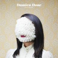 Damien Done - Stay Black