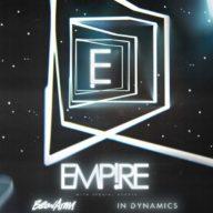 Empire UK 2016