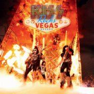EREDVLP090 KISS_RocksVegas_EU_Vinyl-DVD_Jacket.indd