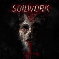 Soilwork- Death Resonance