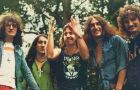 Uriah Heep – extensive digital/CD reissue plan announced