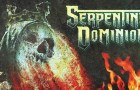 Interview: Shannon Lucas of Serpentine Dominion