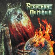 Serpentine Dominion - Serpentine Domninion