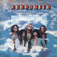 aerosmith-dream-on