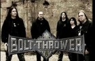 Bolt Thrower – In Memoriam