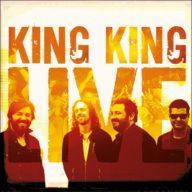 king-king-king-king-live