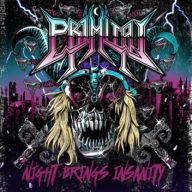 primitai-night-brings-insanity