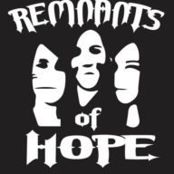 remnants-of-hope-logo