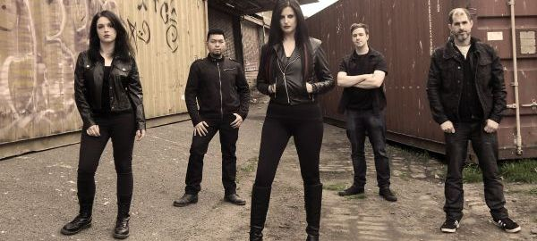 Band of the Day: Scorching Winter