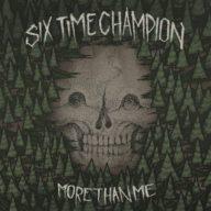 six-time-champion-more-than-me
