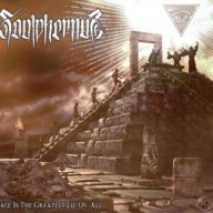 soulphernus-peace-is-the-greatest-lie-of-all