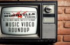 Monday Video Roundup: Issues, The Doomsday Kingdom, SikTh, Homebound, SkeleToon, Riviere