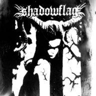 shadowflag-192