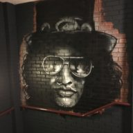 slash-mural-the-station-cannock