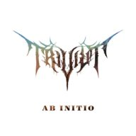 trivium-ember-to-inferno-deluxe