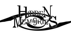 hidden-memories-logo