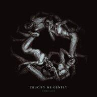 crucify-me-gently-circles