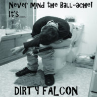 Dirty Falcon