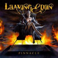 leaving-eden-pinnacle