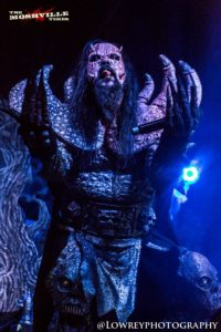 Lordi by Lowrey Photography