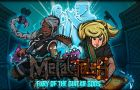Metal Tales: Fury of the Guitar Gods video game out this week