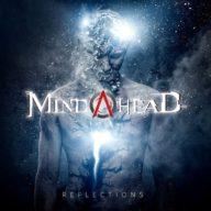 mindahead-reflections