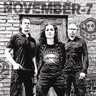 november-7-band-photo