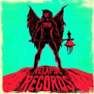 relapse-records-2016-sampler