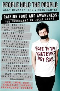 ally-dickaty-the-virginmarys-people-help-the-people-tour-dec-2016