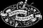 12 Songs of Xmas: Dropkick Murphys – The Season's Upon Us