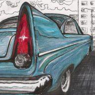 the-1957-tail-fin-fiasco