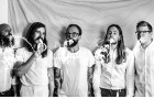 Review: Idles – Brutalism