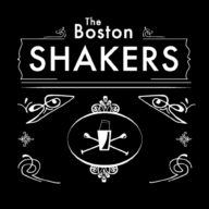 Boston Shakers