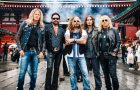 Review: The Dead Daisies – Live & Louder