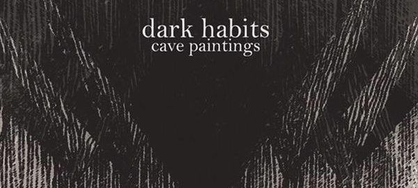 Band of the Day: Dark Habits
