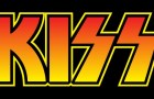 "KISS ""End of the Road"" tour – European dates announced"