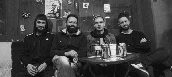 Band of the Day: Kemerov