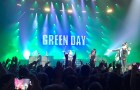 Live Review: Green Day / Rancid – Sheffield Arena Monday 3rd July 2017