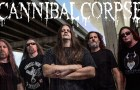Cannibal Corpse guitarist charged with burglary and assault