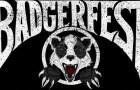 Gig Review: Badger Fest 2018 (Rebellion Bar, Manchester)