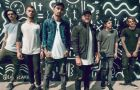 Band of the Day: We Came As Romans
