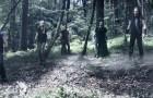 Review: Heidevolk – Vuur van Verzet