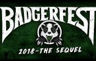 Interview: John Badger of Badger Fest