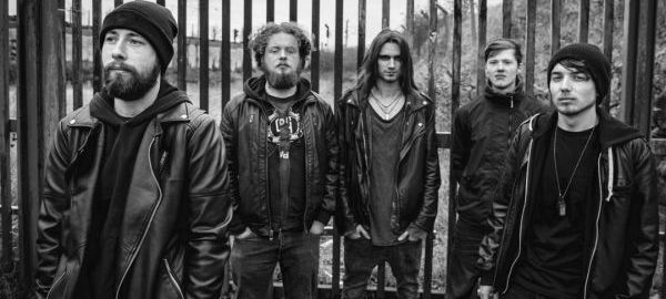 Band of the Day: Jet Fuel Chemistry