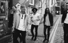 Gig Review: The Temperance Movement / Thomas Wynn and the Believers – Barrowland Ballroom, Glasgow (3rd March 2018)